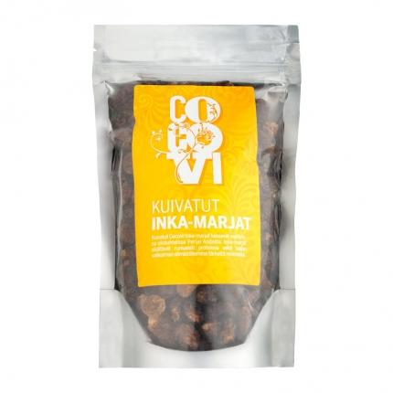 CocoVi Inka-marjat, luomu, 300 g