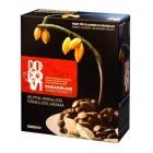 CocoVi Raakasuklaan valmistuspaketti, 1 kpl