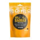 Renée Voltaire Baobabjauhe, luomu, 100 g