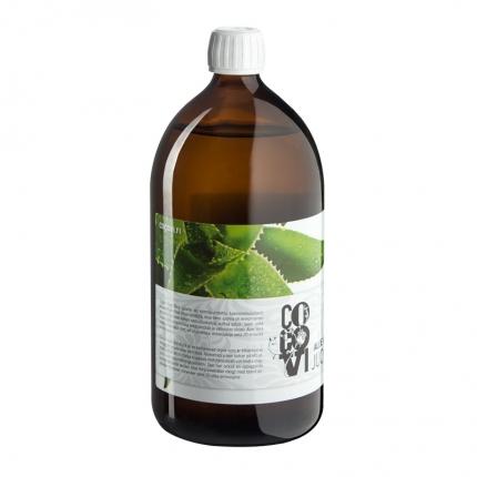 CocoVi Aloe Vera -mehu, 1000 ml