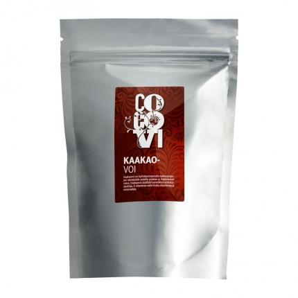 CocoVi Kaakaovoi, luomu, 500 g
