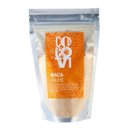 CocoVi Maca-jauhe, luomu, 300 g