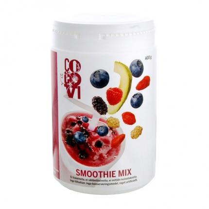 CocoVi Smoothie Mix, 400 g