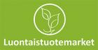 Luontaistuotemarket.fi