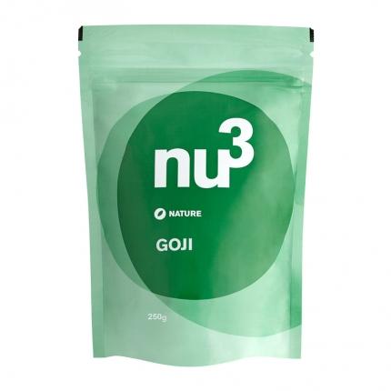nu3 Gojimarjat, 250 g