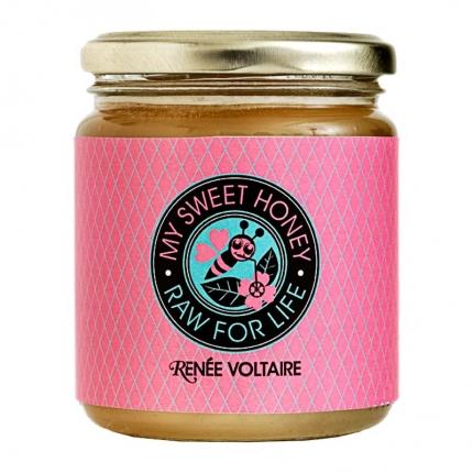 Renée Voltaire My Sweet Honey, 350 g